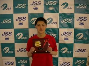 秋田オーナー (003)