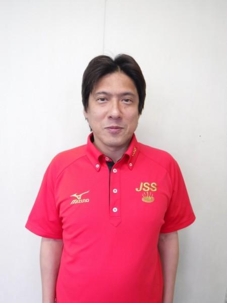 鎌倉コーチ