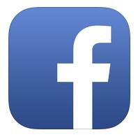 facebook_messanger