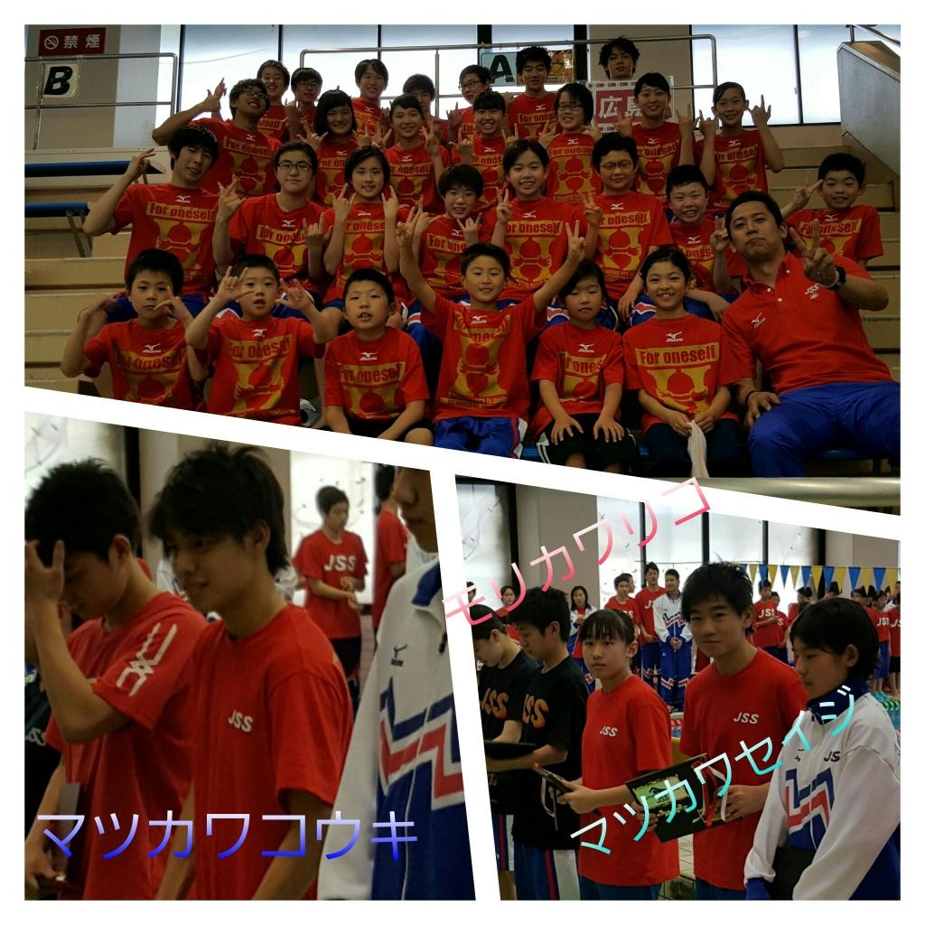 PicsArt_04-26-03.08.18