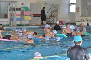 自由遊泳2_0910