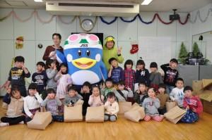 幼稚園_0749