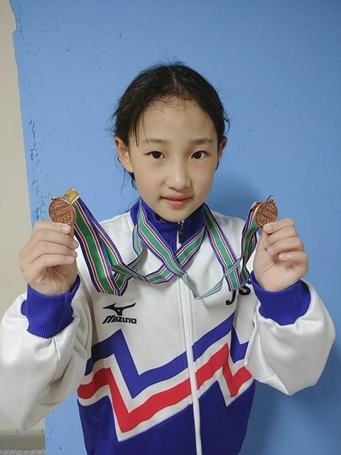 春季チャンピオンシップ全国ランキング★ 画像