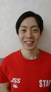 佐藤コーチ2 (2)