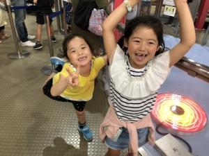 横浜ツアー (64)