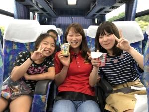 横浜ツアー (34)