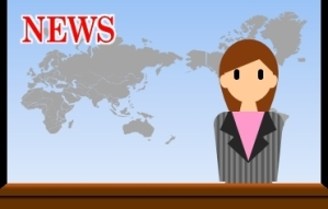 newswoman01_05