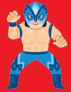 sport4646s_pro_wrestler_mask