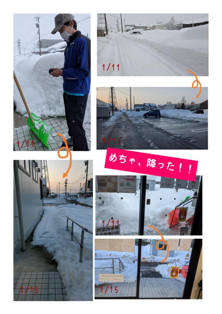 202101雪-2のサムネイル