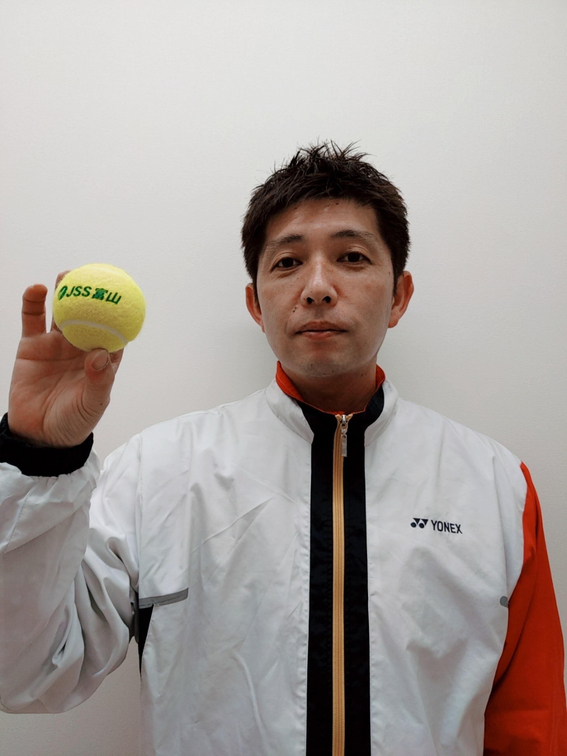 佐藤 コーチ/支配人