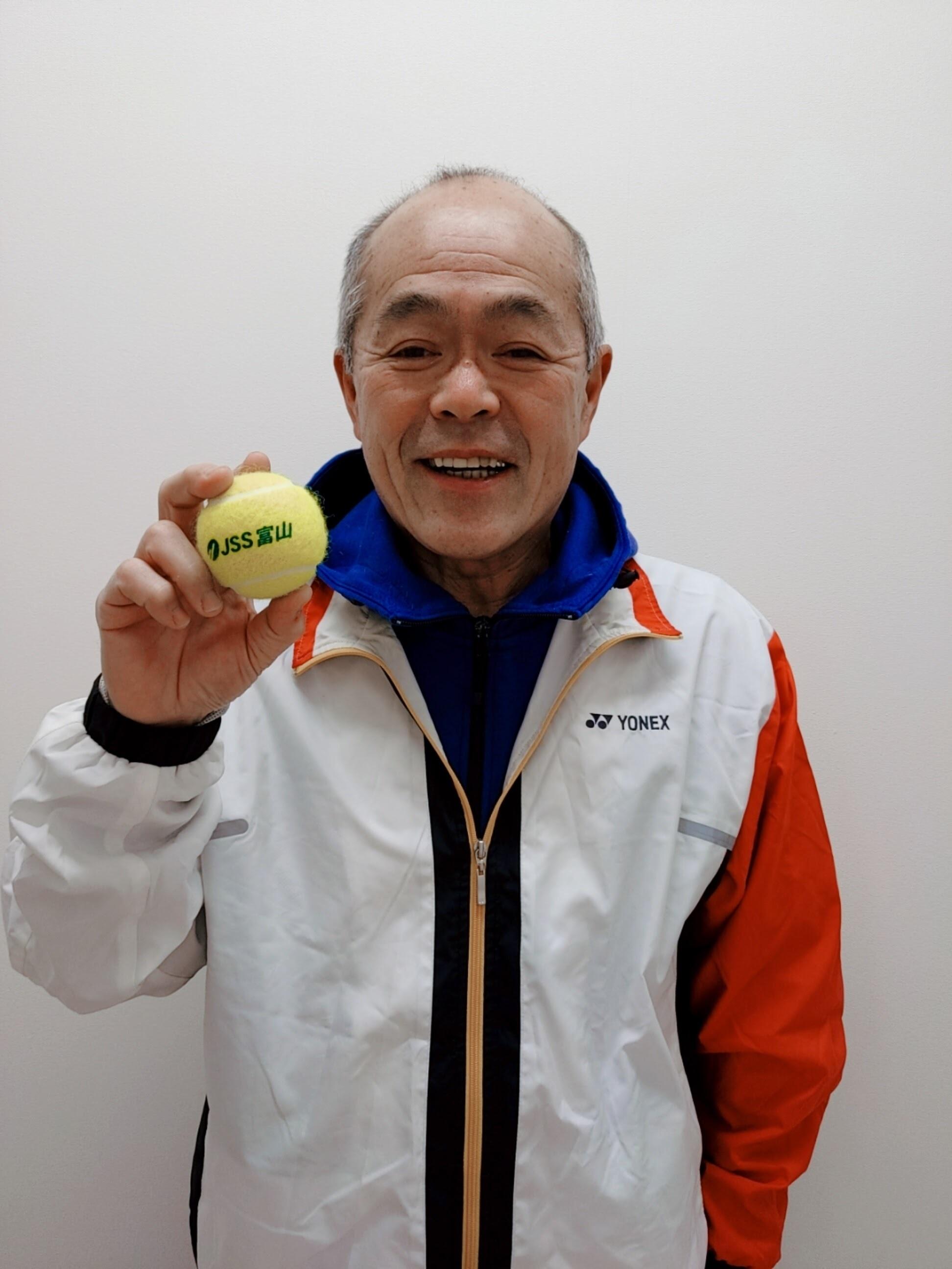 平野 コーチ