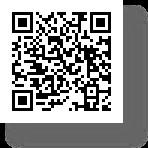 社歌コンテストサイト