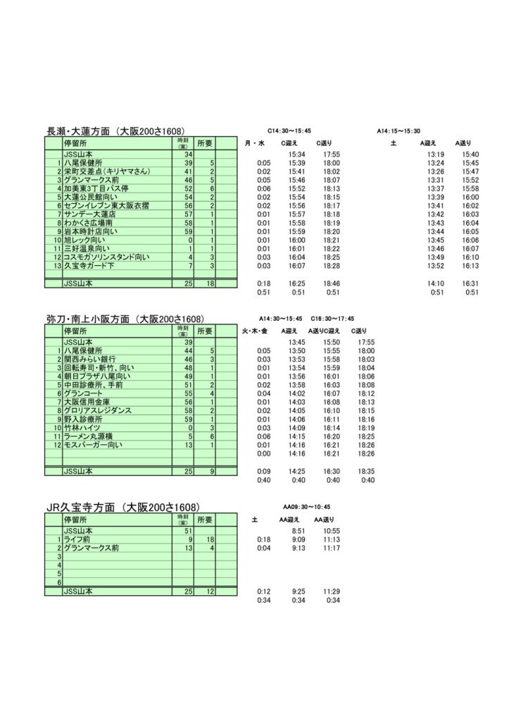 山本新コース(時刻表)MAP3 (003)_のサムネイル